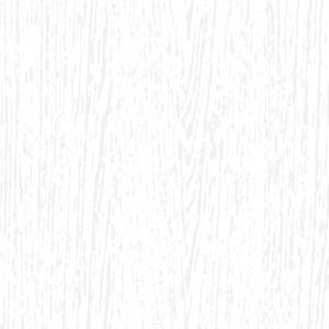 ТД Дуб Тасманський білий 27-1